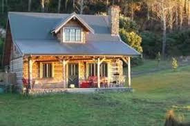 small log cabin plans refreshing rustic retreats small rustic