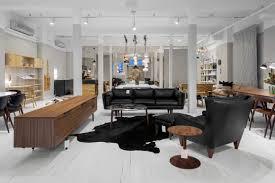 Scan Designs Furniture Great Dane Furniture A New Benchmark In Scandinavian Luxury