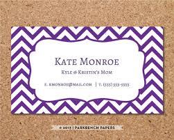 business card template word contegri com