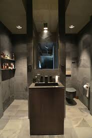 masculine bathroom ideas decorating masculine bathroom bathroom decor