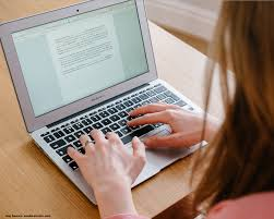 Resume Writing Jobs Online by Resume Writers Online Free Resume Example And Writing Download