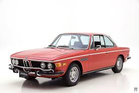 used bmw e21 3 series pre 83 cars for sale with pistonheads