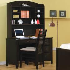 black desk with hutch incredible computer desk with hutch black desks discount furniture
