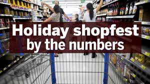 what stores are open on thanksgiving day black friday hartford