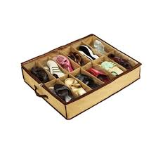 Shoe Home Decor Compare Prices On Decorative Shoe Storage Online Shopping Buy Low
