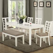 kitchen amazing cheap dining sets dining room furniture round