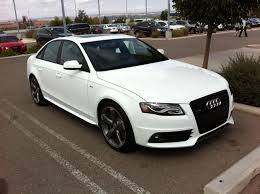 audi jeep 2010 mute1 2012 audi a4 specs photos modification info at cardomain