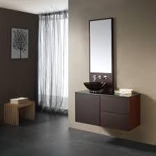 Home Design Outlet Center How To Buy Affordable Bathroom Vanities Blog