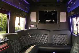 luxury shuttle bus mini coach rental luxury bus rental cbj