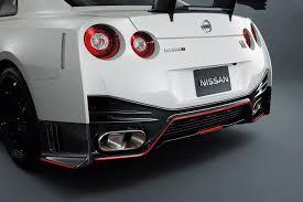nissan sports car 2015 joy ride 2015 nissan gt r nismo digital trends