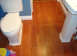 seville cork flooring review gurus floor zeusko