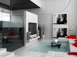 Red And Black Living Room by Design Ideas 34 Fantastic Luxury Living Room Black Black And