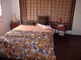 chambre d hote soustons la chambre du voyageur chambre d hôtes à soustons dans les