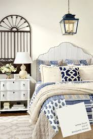 Paint Colors For Bedroom by 488 Best Paint Images On Pinterest Ballard Designs Paint Colors