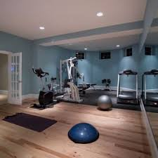 Home Gym Ideas 13 Best Home Gym Ideas Images On Pinterest Home Gym Design