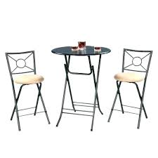 average card table size standard size folding table standard size of coffee table standard