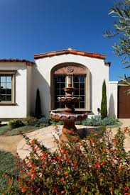 956 best spanish style home images on pinterest spanish style