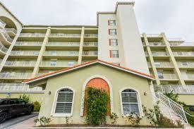 homes for sale daytona beach daytona beach property search