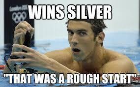 Michael Phelps Meme - michael phelps problems memes quickmeme