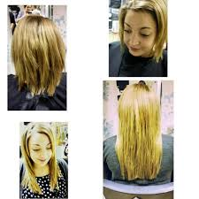 hair extensions uk hair extensions in worcester hair loss experts in worcester rma