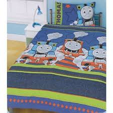 Thomas The Tank Duvet Cover 365 Best Home U0026 Kitchen Bedding Images On Pinterest Bedding