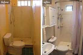 bathroom remodel ideas for small bathroom bath remodeling ideas for small bathrooms home design