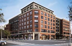 3 Bedroom Apartments For Rent In New Jersey Apartments For Rent In Jersey City Nj Apartments Com