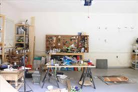 one car garage workshop one car garage woodshop xkhninfo