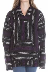 baja sweater mens rags original 100 recycled baja hoodies many styles designs