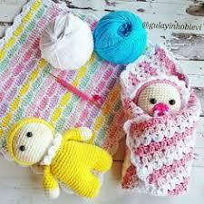 free crochet patterns for home decor sleepy cat crochet pattern cat amigurumi pattern home decor häkeln