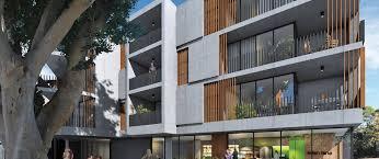 designer apartments for sale leafy turramurra sydney graceview