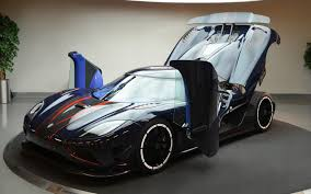 car koenigsegg agera r koenigsegg agera r blt is a custom supercar not a sandwich