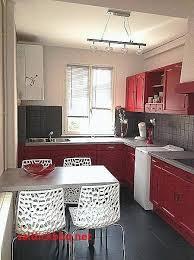 deco cuisine blanche et grise deco cuisine design cuisine blanche sol noir 7 peinture couleur
