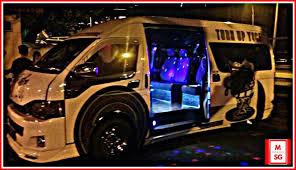 party bus party van booking u2013 singapore party bus hotline