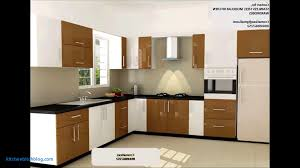 kitchen cabinets kerala price most effective ways to overcome kitchen cabinets kerala price s