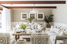 Coastal Living Room Ideas Living Room Contemporary Coastal Living Decor Coastal Living