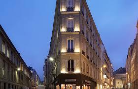 charming 3 star hotel paris 6th arrondissement saint germain