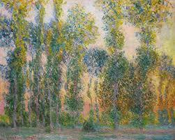 Modern Art by Impressionist U0026 Modern Art Evening Sale Sotheby U0027s