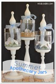 summer apothecary jars 493x740 jpg