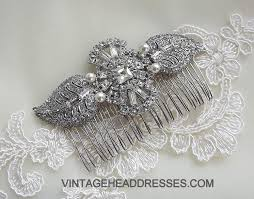 vintage hair combs vintage hair comb archives vintage headdresses