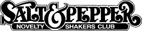 novelty salt and pepper shakers novelty salt pepper shakers club