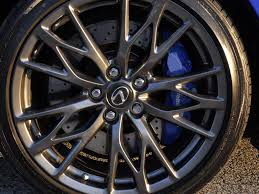 lexus wheels color does everybody the stock wheels page 2 clublexus lexus