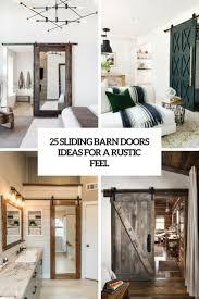 ideas for home interior design digsdigs interior decorating and home design ideas