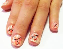 nail art college gallery nail art designs