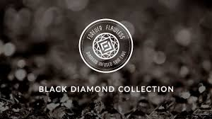 Brilliance New York Skin Care Diamond Infused Skin Care Best Of Skin In The Word 2017