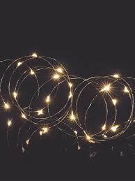 battery led christmas lights led wire lights hommum com