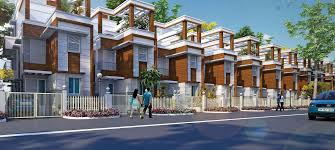 name board design for home in chennai sare homes flats and apartments in gurgaon ghaziabad chennai
