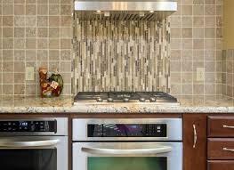 glass kitchen tile backsplash glass kitchen tile backsplash zyouhoukan net