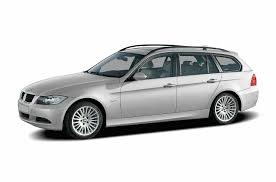 2006 bmw 325 xit 4dr all wheel drive sport wagon specs and prices