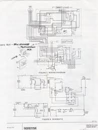 dometic rv air conditioner wiring diagram dometic wiring diagrams